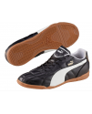 Puma Classico IN  Junior Training Shoes Black