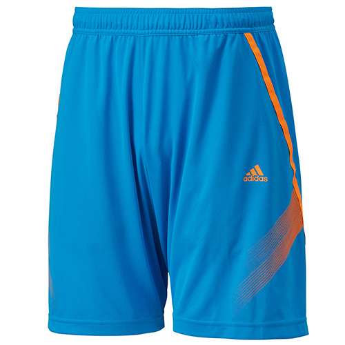 f82024 adidas climalite samba shorts. Black Bedroom Furniture Sets. Home Design Ideas