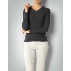 Adidas Women's GOLF ESSENTIALS SWEATER B88365