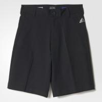 Adidas BOYS GOLF STRETCH 3-STRIPES SHORTS B88750