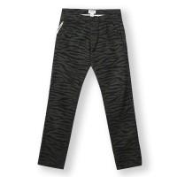 Adidas Originals  Men's TC Woven Pants M64232