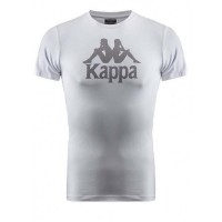 3028160 Kappa DELIOU TEE  Pack of 2 Junior