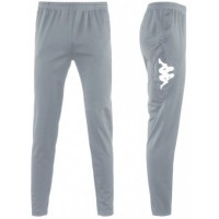 302V8V0_216 Kappa Biella Junior Pants Boys Sports Trousers