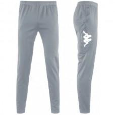 302V8V0_216 Kappa Biella Junior Pants Boys Sports Trousers
