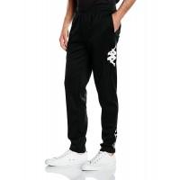 302V8V0_005 Kappa Biella Junior Pants Boys Sports Trousers