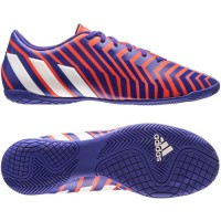 B35503 Adidas PREDITO INST IN Football Boots