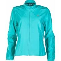 M62851 Adidas OZ CPROOF JKT Women's