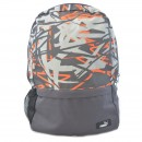 074466 04 Puma BTS Backpack Grey