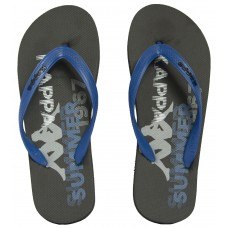 303T910_919 Kappa ANGUS B/B Juniors Flip Flops
