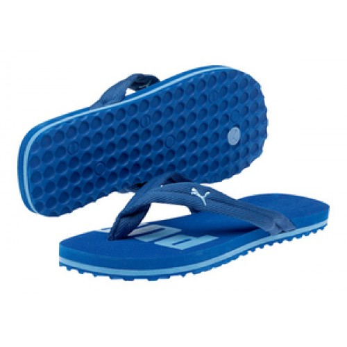 6a048766b puma basic flip flops cheap   OFF65% Discounted