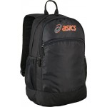 123077 0904 ASICS  BACKPACK