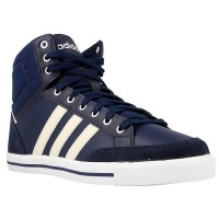 F98421 Adidas CACITY MID Hi Top Men's Trainers
