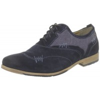 K73703 Rockport  PH BROGUE Shoes