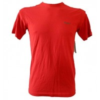 W07691 Reebok CORE COTTON T Shirt