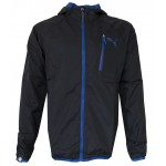 825880-01 PUMA Pro Windbreaker Jacket