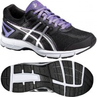Asics Gel-Galaxy 8 GS (Pack of 10)