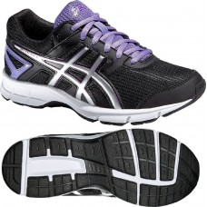 Asics Gel-Galaxy 8 GS Junior's trainers