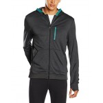 AI4956 Adidas BTR HOODY Men's Hooded Sweatshirt Jacket