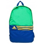 F95461 Adidas DER BP M 3S Backpack