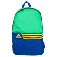 F95461 Adidas DER BP M 3S Backpack