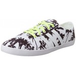F99464 Adidas VS QT VULC Women's Trainers Shoes