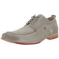 K74119 Rockport Men's PH MOC Shoes (B Grade)