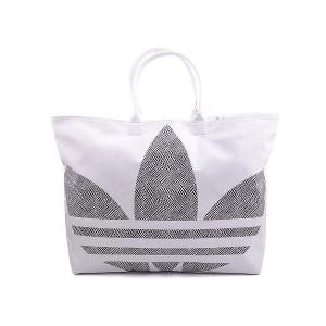 M30529 Adidas BEACHSHOPPER Bag