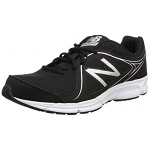 M390BW2  New Balance Men's Running Trainers