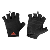 M65182 Adidas ESS GLOVES Black