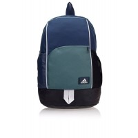 M67246 Adidas NGA 1.0 M Backpack