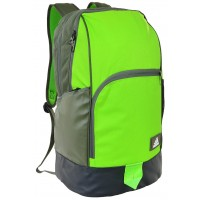 M67247 Adidas NGA 1.0 M Backpack