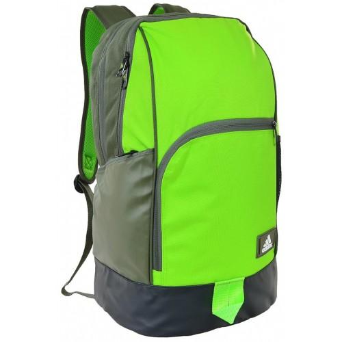 08dbe3b089f M67247 Adidas NGA 1.0 M Backpack