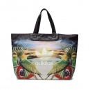 e8f284175a F95461 Adidas DER BP M 3S Backpack · S19961 Adidas BEACH SH FLOWER Bag