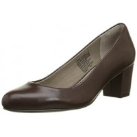 V74669 Rockport Women's PHAEDRA PUMP Heel Shoes (B Grade)