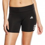 AA0651 Adidas  RSP Short Tights