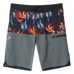 AJ7950 Adidas BV PU PER Swimming Shorts