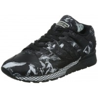 B24848 Adidas ZX 710 Black Trainers