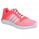 B26582 Adidas CC FRESH 2 Kids Trainers