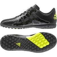 B32951 Adidas X 15.4 TF Juniors Football Boots
