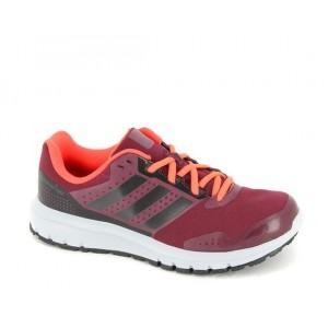 B33644 Adidas duramo 7 atr Women's Trainers