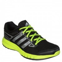 B33793 Adidas Galactic Elite Men's Trainers