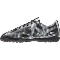 B39947 Adidas F10 TF Juniors Football Boots