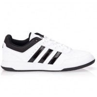 B40197 Adidas Oracle VI STR Men's Trainers