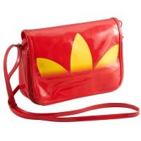 2dbf9ff3d3 F79721 Adidas MINI AIRL PAT Sholder Bag Red · F79721 Adidas MINI AIRL PAT  Sholder Bag Red .. F95461 Adidas DER BP M 3S Backpack