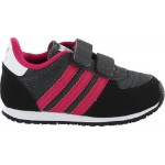 M17120 Adistar Racer CF Infant Trainers