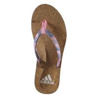 S78050 Adidas Mahila Thong Women's Flip Flops (B Grade)