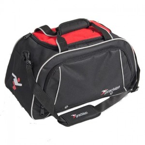 TRL208S Precision Training Sports Bag