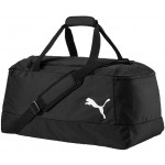 074892-01 Puma Pro Training II  Bag  Black - Medium (Pack of 6)