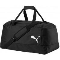 074892-01 Puma Pro Training II  Bag  Black - Medium (Pack of 6)