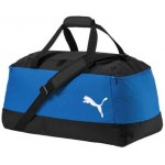074892-03 Puma Pro Training II  Bag  Blue Royal - Medium (Pack of 6)